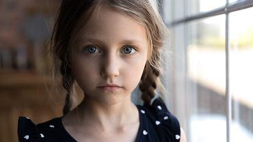 """""""Jak powiesz coś złego, to tatuś pójdzie do więzienia"""". Tak w Polsce przesłuchuje się dzieci"""