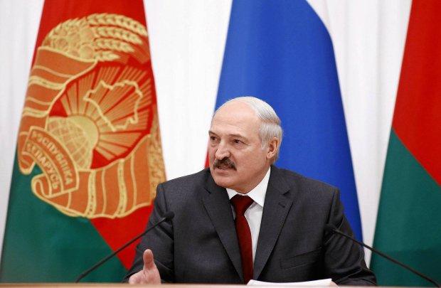 """Białoruś chce podwyższyć wiek emerytalny. """"60-latek jest jak koń"""""""