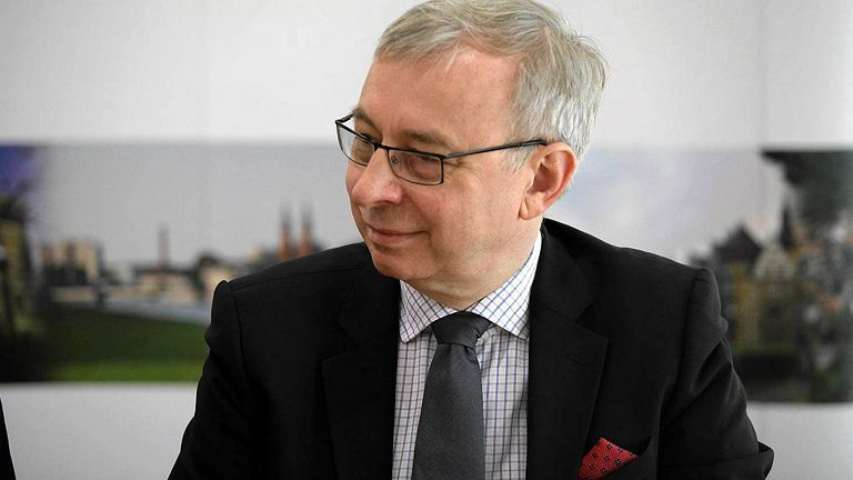 Andrzej Sadowski