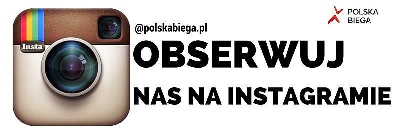 PolskaBiega Instagram