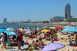Najczystsze i najbezpieczniejsze. TEN kraj ma najlepsze plaże na świecie [RANKING PLAŻ]