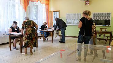 Tarnobrzeg motywuje do udziału w wyborach. Da pieniądze osiedlom z najlepszą frekwencją