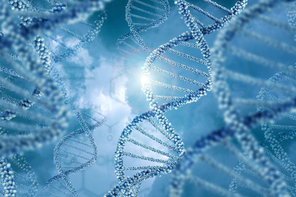 Zespół Klinefeltera choroba genetyczna, która dotyka mężczyzn
