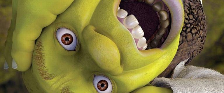"""""""Shrek 2"""" w telewizji. Gdzie oglądać? O której? Streszczenie"""