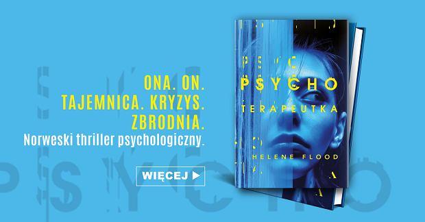 Książka dostępna w formie e-booka od 15.07.2020 na publio.pl
