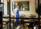 Gdzie zjeść czarne bagietki albo klasyczne francuskie śniadanie. Kulinarny przewodnik Magdy Wińskiej po Paryżu