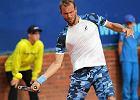 Pekao Szczecin Open 2015: Smirnow i Mertl są już w drugiej rundzie [ZDJĘCIA]