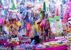 Zabawki dla dziewczynek - jak nie popełnić błędu w trakcie zakupów?