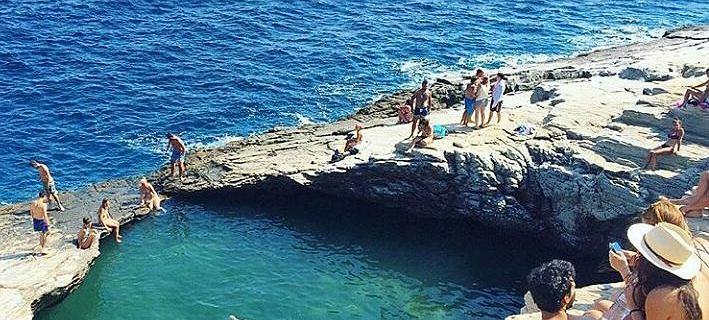 Wycieczki na Kretę, Korfu i Zakynthosnawet poniżej 1700 zł- tych ofert nie możesz przegapić!