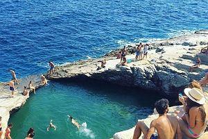 Greckie wyspy w przedsprzedaży! Spędź urlop na Korfu, Krecie lub Zakynthos!