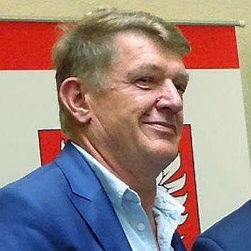 Jarosław Murawski