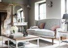 Nowa kolekcja marki Grange: rustykalny szyk