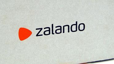 Zalando otwiera Second Hand. Zircle - butik z odzieżą używaną
