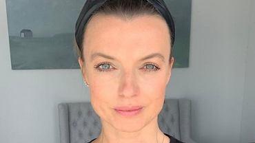 Kasia Sokołowska