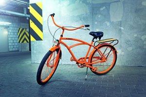 Personalizacja w świecie rowerowym jako nowy trend sezonu