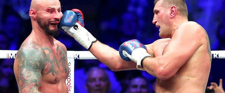 Boks. Mariusz Wach zawalczy na gali Tiger Fight Night?!
