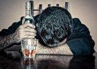 Modlitwa zmniejsza głód alkoholowy - udowadniają ostatnie badania