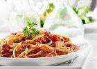 """Wyniki konkursu """"Proste, smaczne i szybkie! Kuchnia włoska na ratunek"""""""