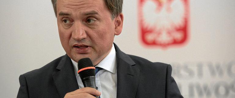 """Wyciekły zastrzeżenia NIK do FS. """"Miliony dla antyaborcyjnej fundacji"""""""