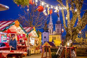 Najpiękniejsze jarmarki świąteczne w Europie. Polskie miasta też mają się czym pochwalić