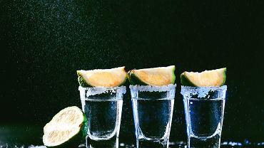 Tequila w drinkach jednym smakuje, drugim - wręcz przeciwnie, wolą pić ten alkohol bez żadnych dodatków. A jakie drinki z tequilą cieszą się największą popularnością?