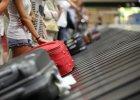 Zagubiony bagaż: 10 sposobów, jak sobie z tym radzić