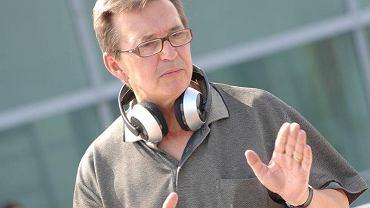 Krzysztof Rogala