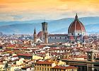 Włochy wakacje. Informacje praktyczne