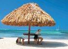 W krainie Majów: podróż do Belize
