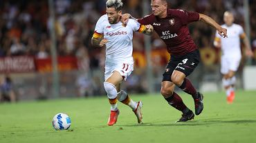 Salernitana chce ściągnąć Davida Luiza i Francka Ribery'ego