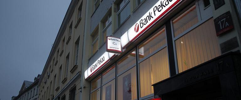 Uwaga, weekendowe przerwy w kilku bankach! Lepiej uzbroić się w cierpliwość