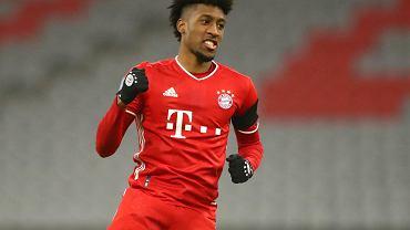 Bayern nie chce dać zawodnikowi dużej podwyżki. Sytuację wykorzysta Liverpool?