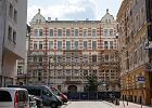 Szaleje pandemia? Luksusowe apartamenty sprzedają się na pniu