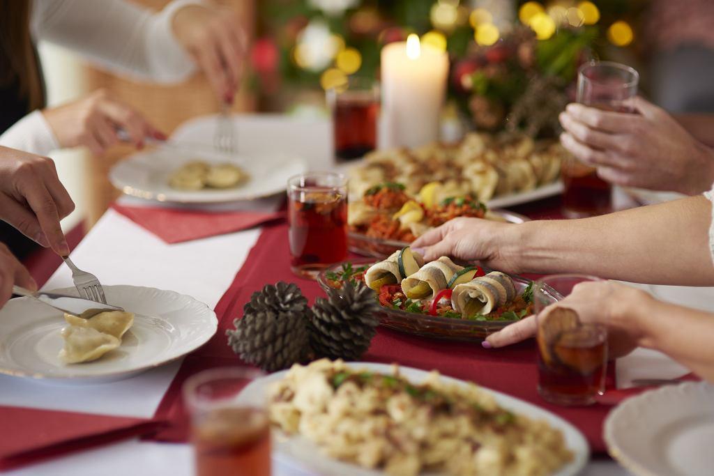 Co, kiedy i przede wszystkim... jak! Garść porad dotyczących świątecznych przygotowań