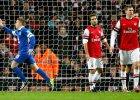 Premier League. Everton zatrzymał Arsenal