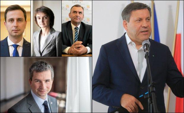 """Finanse? """"Kompetentny"""". Infrastruktura i rozwój? """"Fundusze europejskie będą dla niej nowością"""". Ekonomiści oceniają nowy rząd"""