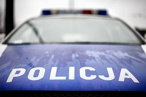 Rodzinna tragedia w Kozienicach. Mężczyzna zabił żonę i dwie małe córki?