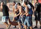 Piłka nożna. Tragedia na meczu w Brazylii. Nie żyje kibic Botafogo, wielu rannych, nowe fakty
