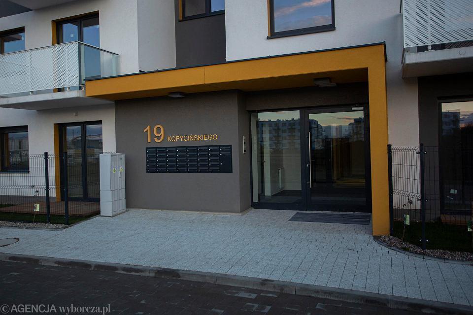 Zdjęcie numer 25 w galerii - Gdzie należy budować nowe mieszkania we Wrocławiu. Co zmienił koronawirus?