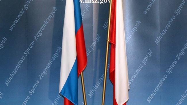 Stowarzyszenie Wolnego Słowa przeciwko organizacji Roku Polskiego w Rosji
