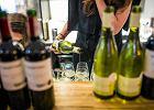 Polacy wydali na alkohol rekordowe 36,6 mld zł. Hity to wina z bąbelkami, dżin i piwa bezalkoholowe