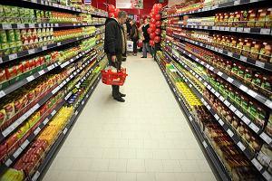 Brytyjczycy chcą poluzować zasady handlu w niedzielę