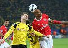 Lotte - Borussia Dortmund na żywo. Gdzie obejrzeć spotkanie Lotte - Borussia Dortmund? Transmisja on-line