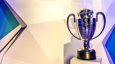 Intel Extreme Masters już po raz dziewiąty w Katowicach