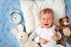 Jelitówka u dzieci, jelitówka w ciąży - objawy i leczenie