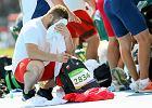 Prezes Dolnośląskiego Związku Lekkiej Atletyki: Na igrzyskach w Rio de Janeiro Polacy zawiedli