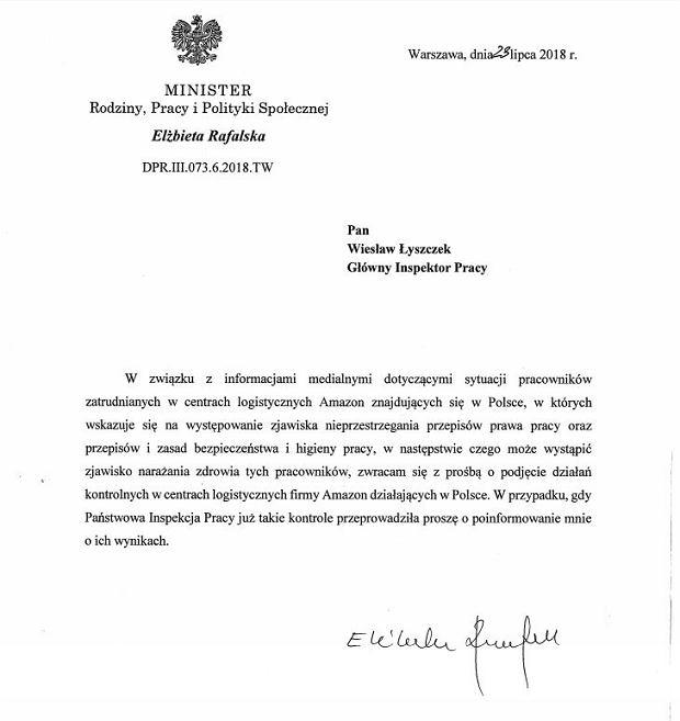www.mpips.gov.pl