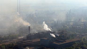 """Naukowcy: Trzeba wprowadzić regulacje jakości powietrza. """"Nie czekajmy, aż pojawi się nowa pandemia"""""""
