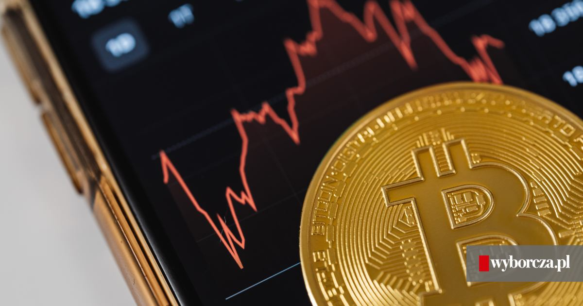 btc originale dimensione titanio 1 bitcoin slow confermations