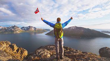 lokalne serwisy randkowe w Norwegii oszustwa na chrześcijańskich stronach randkowych